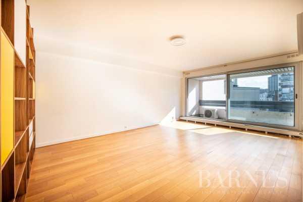 Apartment Paris 75006  -  ref 4358285 (picture 1)