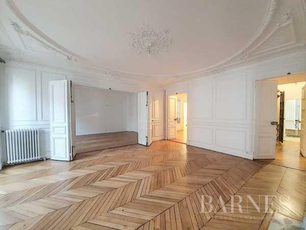 Appartement Paris 75006  -  ref 2766522 (picture 3)