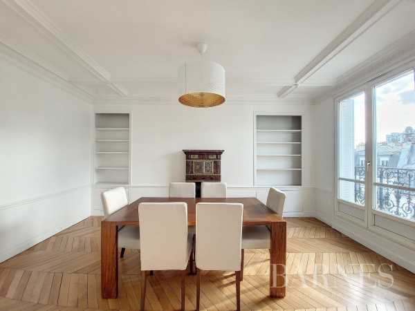 Appartement Paris 75015  -  ref 6087327 (picture 3)