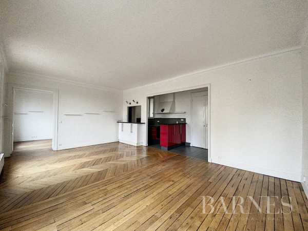 Appartement Paris 75015  -  ref 4844125 (picture 2)