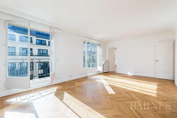 Appartement, Paris 75007 - Ref 2768153