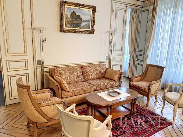 Appartement Paris 75007  -  ref 4673218 (picture 2)