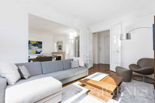 Apartment Paris 75007  -  ref 2767335 (picture 1)