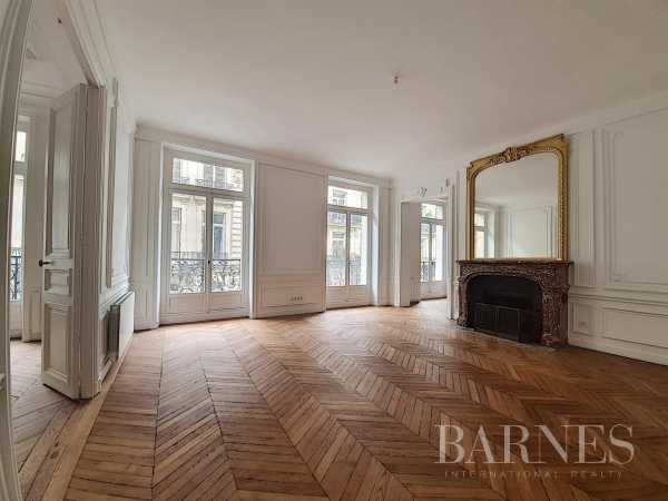 Appartement Paris 75007  -  ref 5083968 (picture 1)