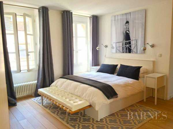 Appartement Paris 75005  -  ref 2767092 (picture 3)