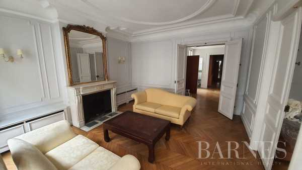 Appartement Paris 75007  -  ref 2769709 (picture 2)