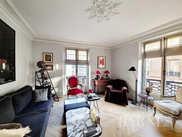 Appartement Paris 75007  -  ref 4425757 (picture 2)