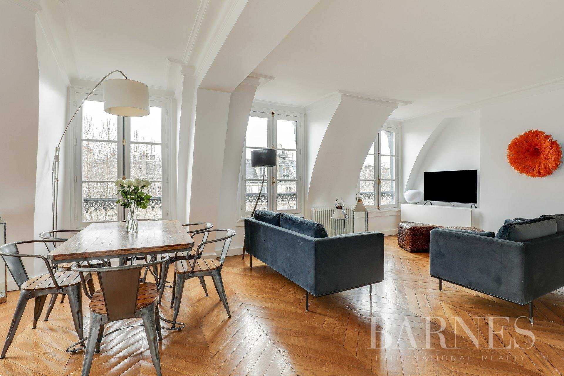 Apartment Paris 75006  -  ref 3606975 (picture 2)