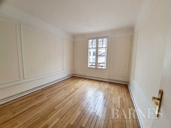 Apartment Paris 75006  -  ref 2770962 (picture 3)