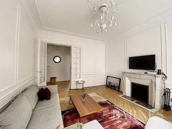 Appartement Paris 75007  -  ref 2766442 (picture 1)