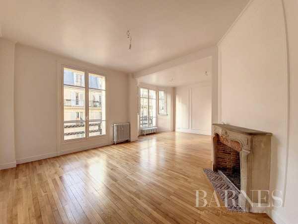 Appartement Paris 75007  -  ref 5862780 (picture 1)