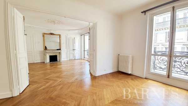 Piso Paris 75006  -  ref 2766522 (picture 3)