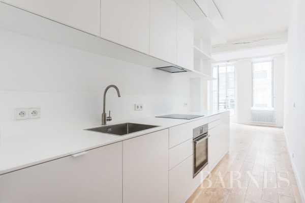 Appartement Paris 75006  -  ref 2766231 (picture 2)