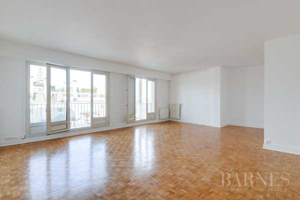 Apartment Paris 75007  -  ref 3076325 (picture 2)