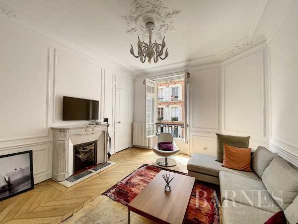 Appartement Paris 75007  -  ref 2766442 (picture 2)