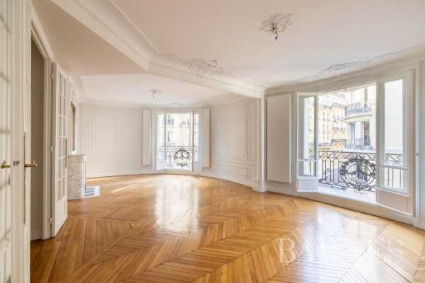 Appartement Paris 75007  -  ref 5128860 (picture 2)