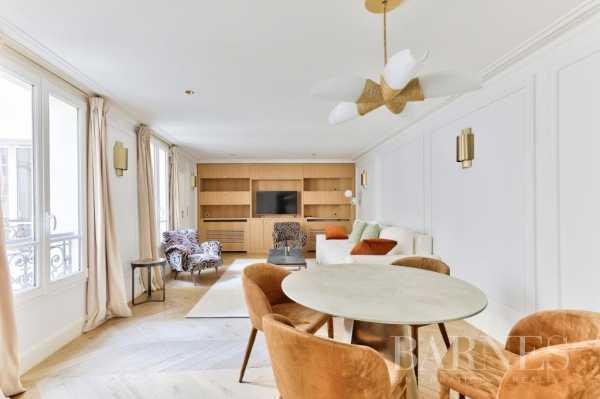 Appartement Paris 75006  -  ref 4610239 (picture 3)
