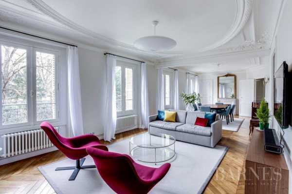 Apartment Paris 75006  -  ref 2766297 (picture 1)