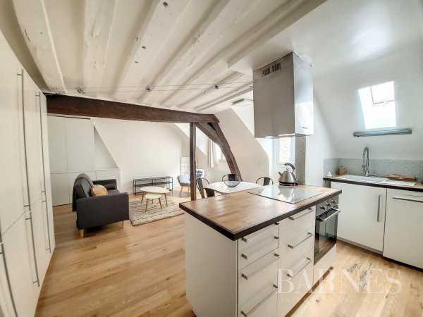 Appartement Paris 75006  -  ref 6213170 (picture 1)