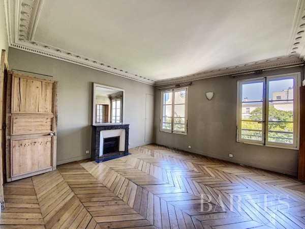 Appartement Paris 75006  -  ref 2766846 (picture 1)
