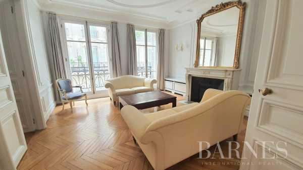 Appartement Paris 75007  -  ref 2769709 (picture 1)