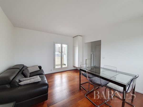 Piso Paris 75014  -  ref 2765280 (picture 3)