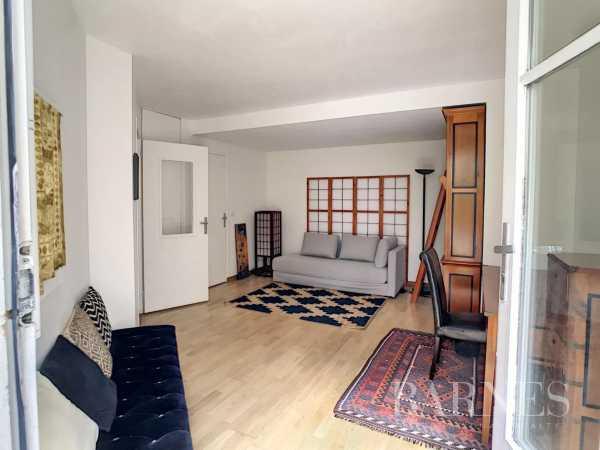 Appartement Paris 75005  -  ref 5206339 (picture 1)