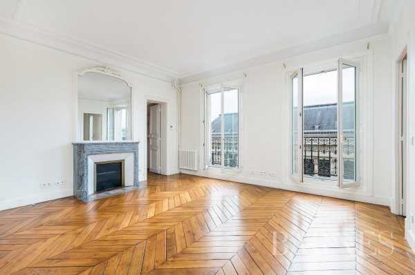 Appartement Paris 75006  -  ref 2765930 (picture 2)