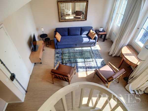 Appartement Paris 75006  -  ref 3117882 (picture 1)