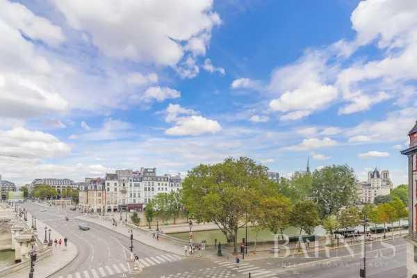 Appartement Paris 75006  -  ref 5757545 (picture 1)