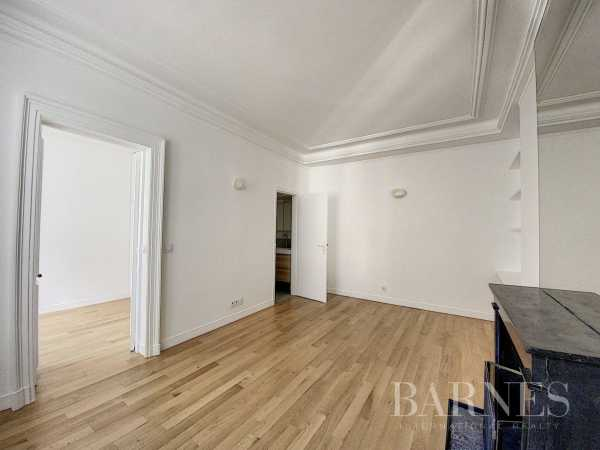 Apartment Paris 75006  -  ref 4019593 (picture 2)