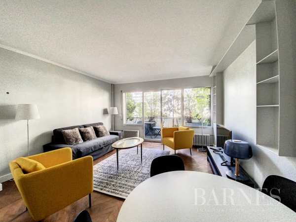Appartement Paris 75015  -  ref 6160660 (picture 2)