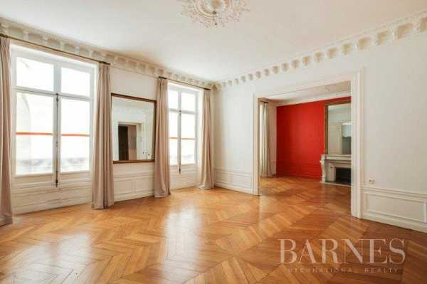 Appartement Paris 75007  -  ref 2766551 (picture 3)