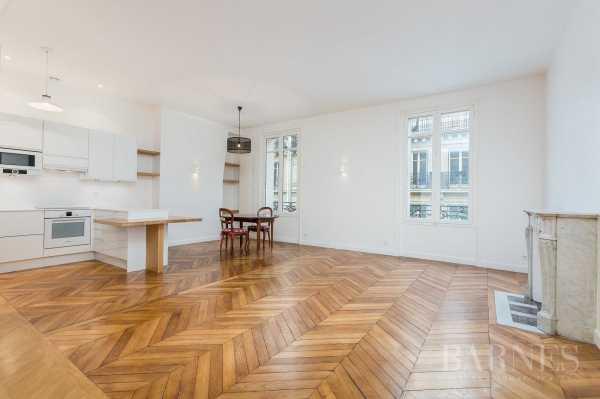 Appartement Paris 75007  -  ref 2766727 (picture 1)