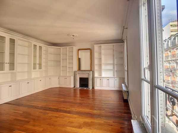 Apartamento Paris 75015  -  ref 3548498 (picture 3)