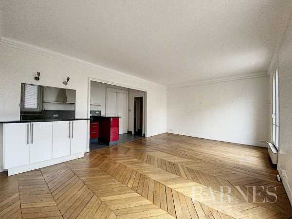 Appartement Paris 75015  -  ref 4844125 (picture 3)