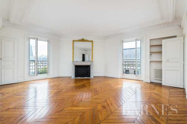 Apartment Paris 75006  -  ref 2765930 (picture 1)