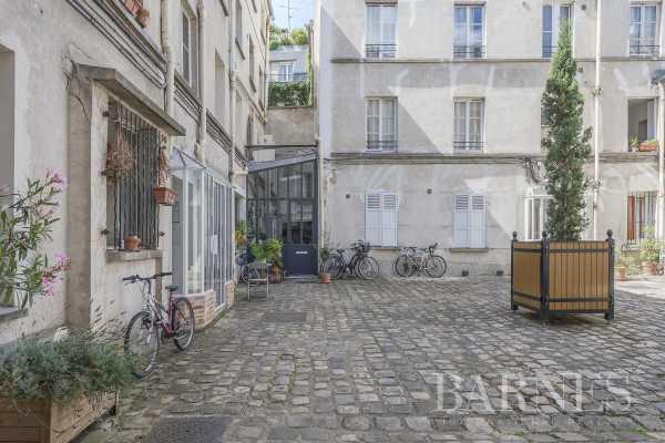 Appartement Paris 75005  -  ref 5972048 (picture 1)
