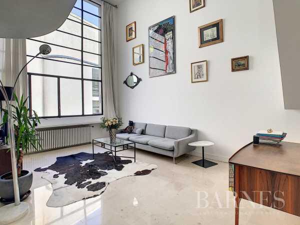 Apartment Paris 75014  -  ref 4118199 (picture 3)