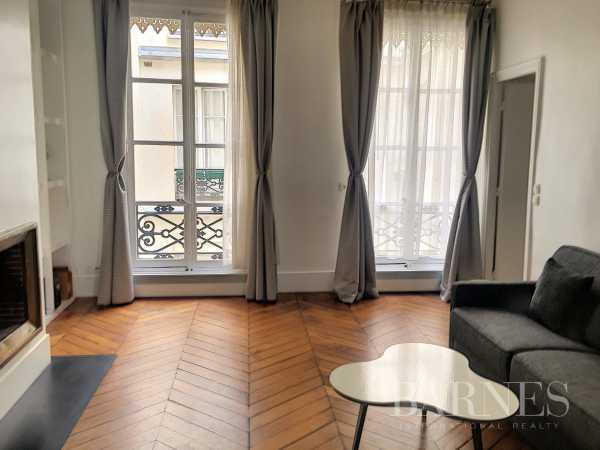 Appartement Paris 75007  -  ref 2766218 (picture 1)