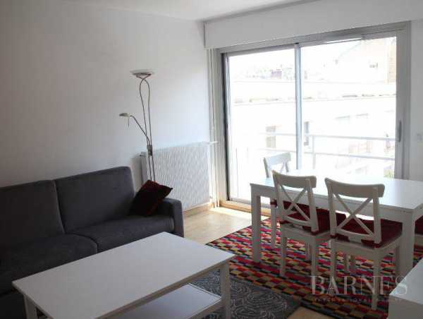 APPARTEMENT, Paris 75015 - Ref 2767108