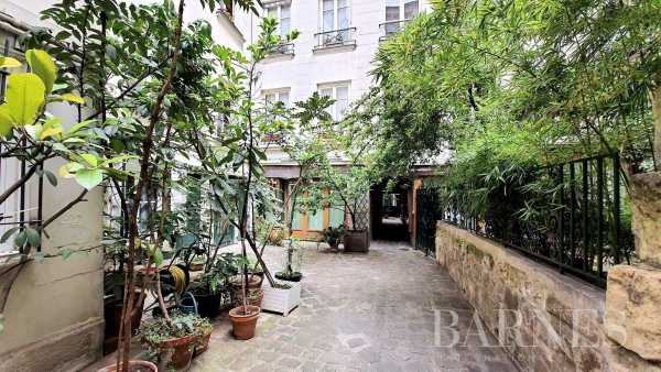 Appartement Paris 75006  -  ref 4737202 (picture 2)
