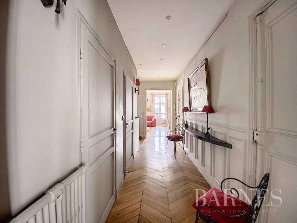 Apartment Paris 75007  -  ref 5398110 (picture 2)