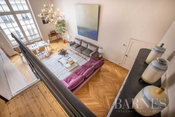 Piso Paris 75006  -  ref 4508480 (picture 2)