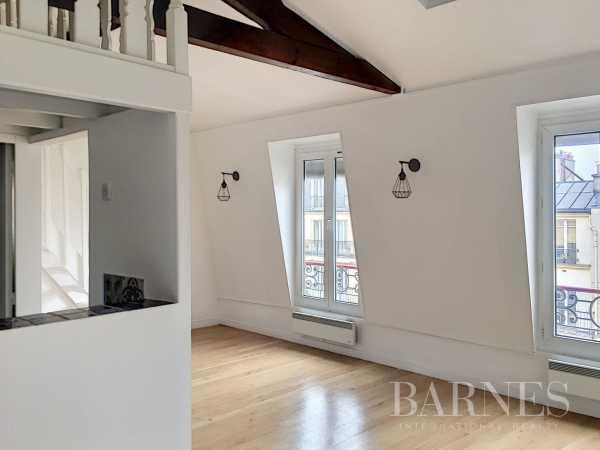 Appartement Paris 75005  -  ref 4420475 (picture 1)