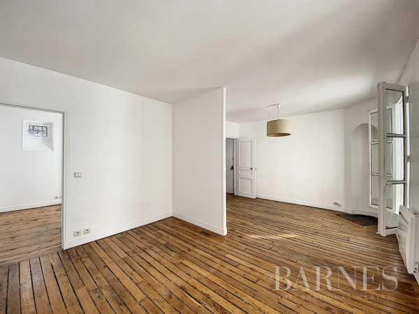 Appartement Paris 75015  -  ref 5330153 (picture 3)