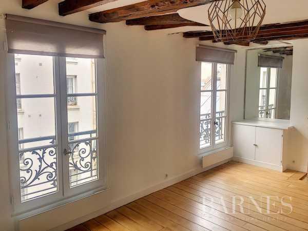 Appartement Paris 75007  -  ref 2765598 (picture 1)