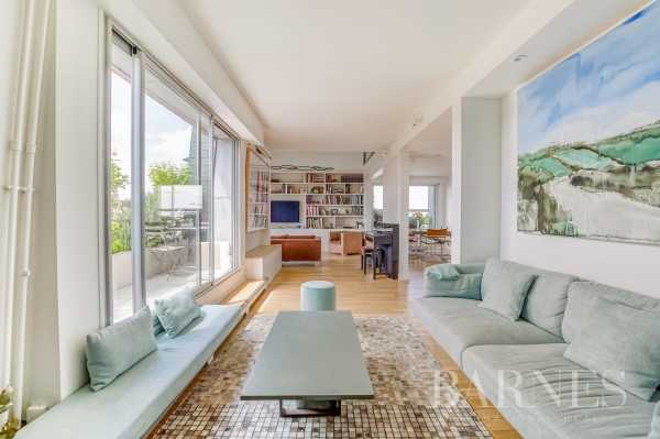 Appartement Paris 75015  -  ref 3920855 (picture 1)