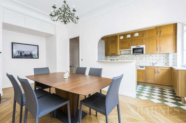 Apartment Paris 75007  -  ref 2766442 (picture 3)