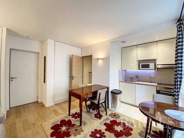 Appartement Paris 75007  -  ref 4521117 (picture 2)